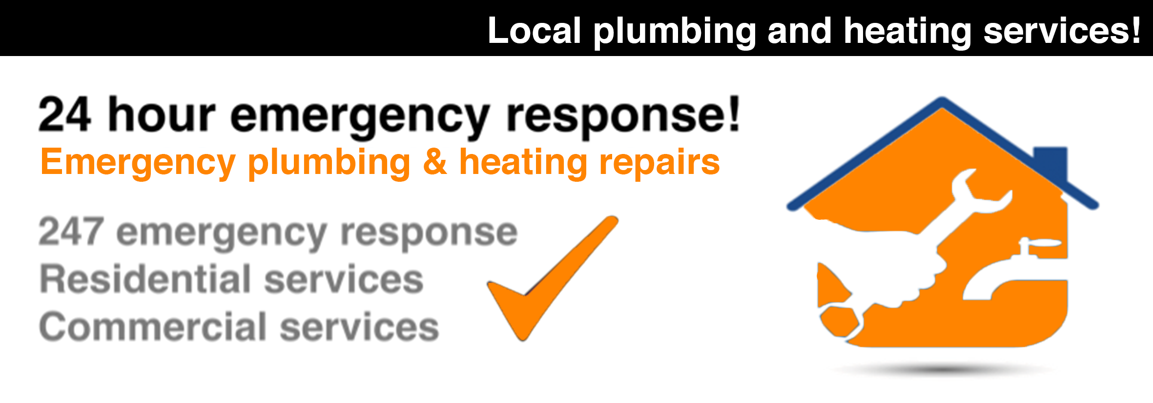 Plumbing & Heating Services in Manchester